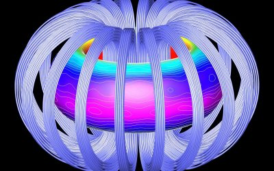 Nuclear fusion power, how close are we?