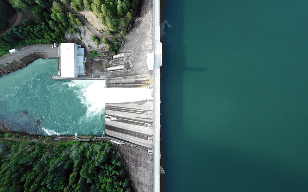 future of hydroelectricity in the UK