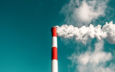 How energy efficiency can help reduce carbon emissions